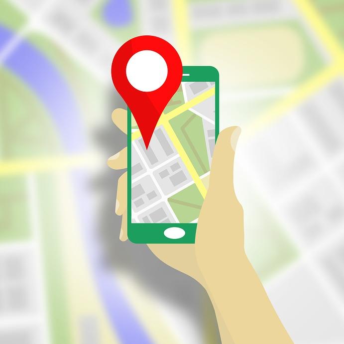 tracker-image